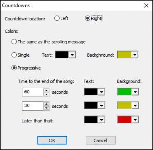 countdown_settings